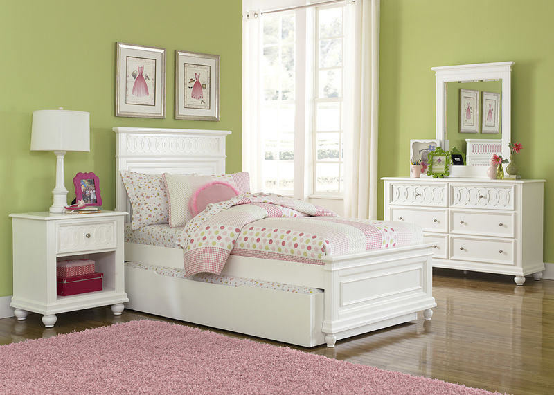 Set with bedroom sets denton and discount bedroom sets in lake dallas