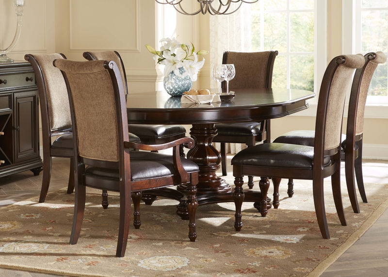 Dining room furniture dallas tx formal dining room sets dallas tx dining room home decorating Dining room furniture dallas