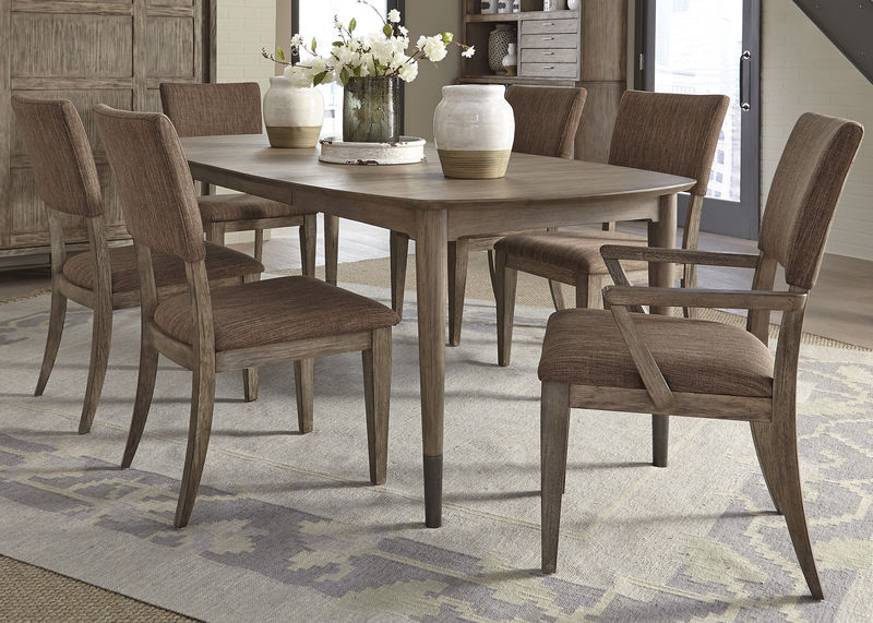Miramar Dining Room Set