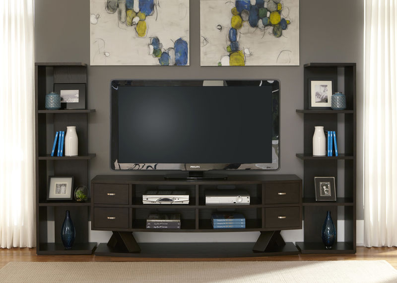 Southpark Entertainment Center