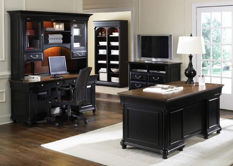 Dallas Designer Furniture Home Office Furniture Page 2