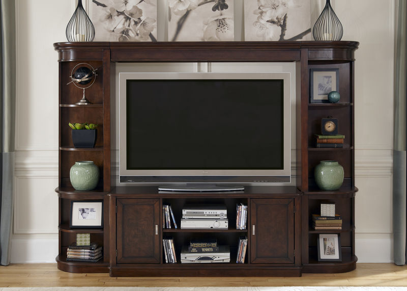 Wallace Entertainment Center