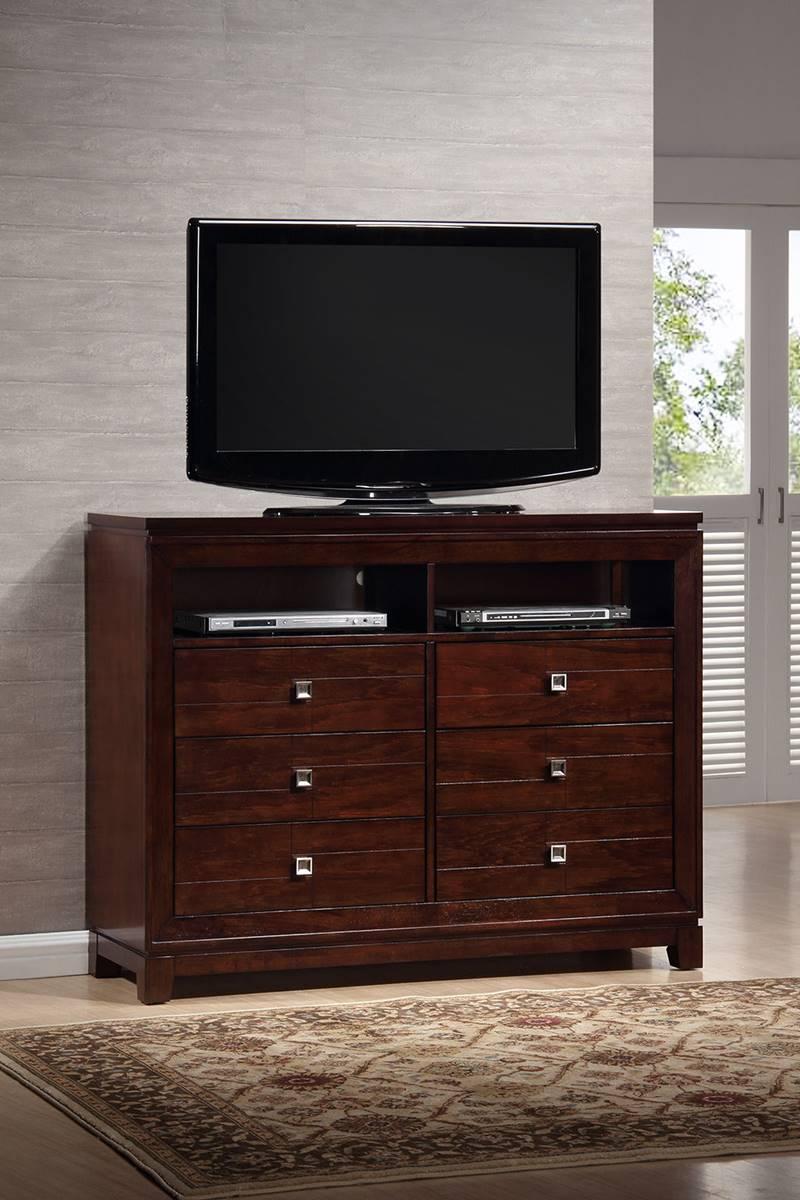 Dallas designer furniture london bedroom set with mood for Designer furniture london
