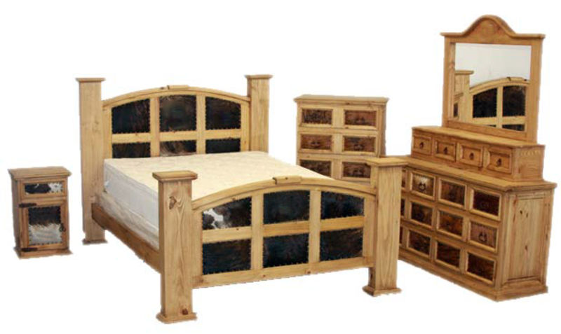 dallas designer furniture rustic furniture page 2 beds rustic western bedroom furniture store houston