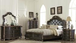 Mildred Bedroom Set
