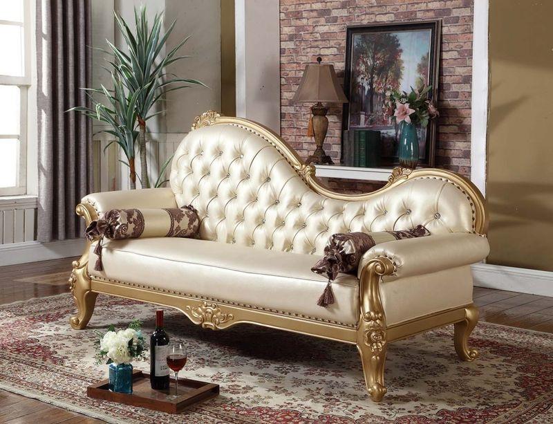 Bennito Living Room Set