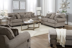 Freemont Living Room Set
