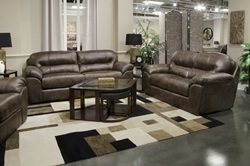 Bradshaw Living Room Set