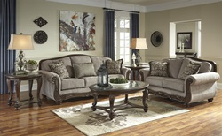 Cecilyn Living Room Set