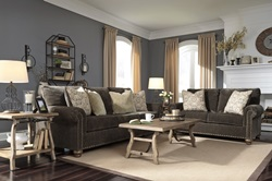 Stracelen Living Room Set