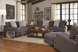 Journey Living Room Set