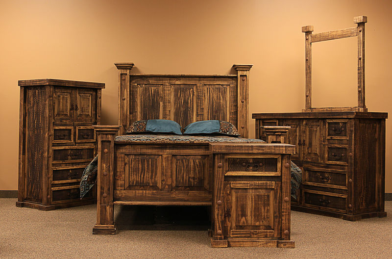 dallas designer furniture rustic furniture page 3