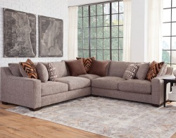 Allendale Sectional Sofa