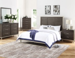 Broomfield Bedroom Set