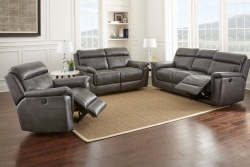Dakota Reclining Living Room Set