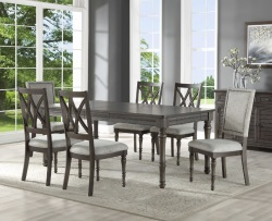 Linnett Dining Room Set