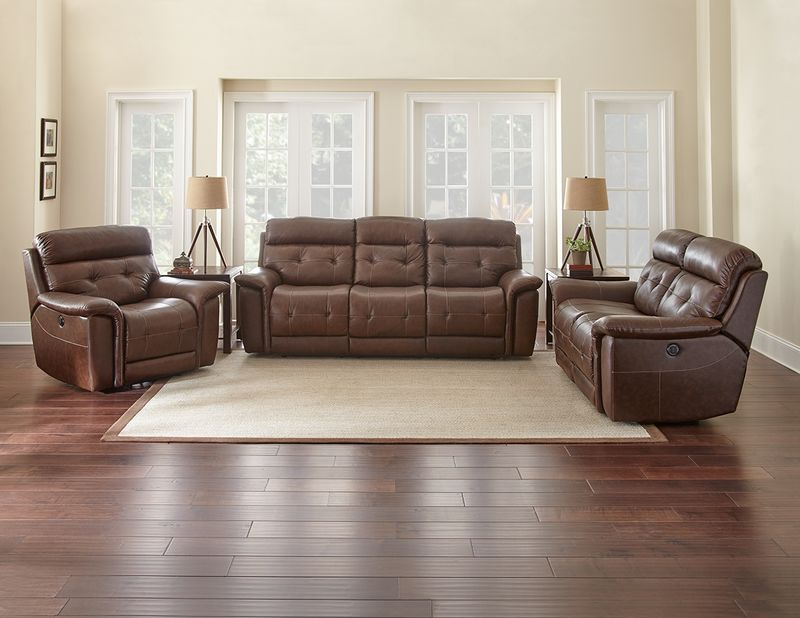 dallas designer furniture living room sofa sets page 19