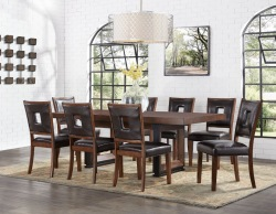 Toulon Dining Room Set
