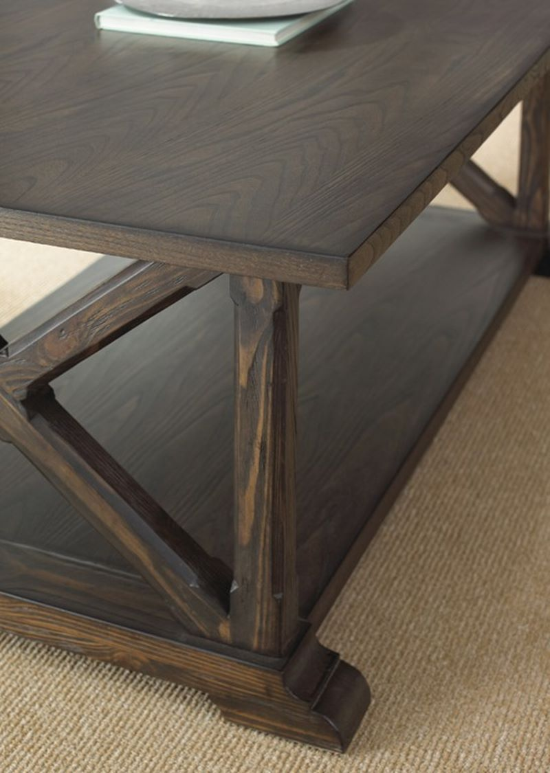#SF300 Southfield Coffee Table Set