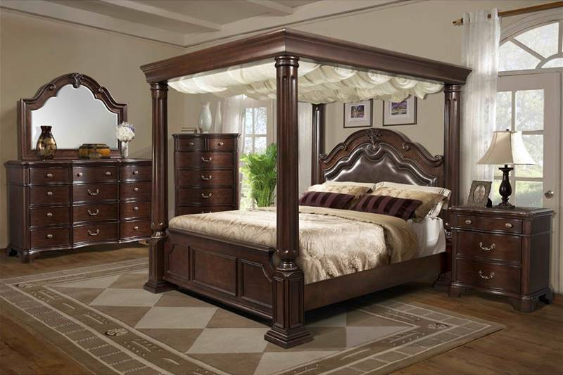bedroom sets dallas dallas designer furniture everything on 10647