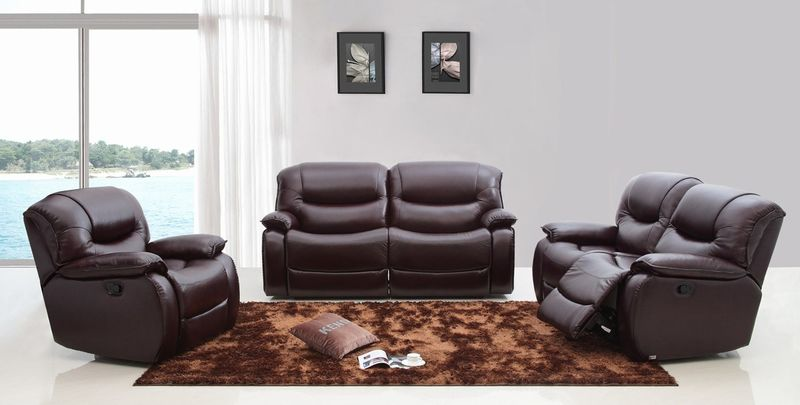 dallas designer furniture living room sofa sets page 9